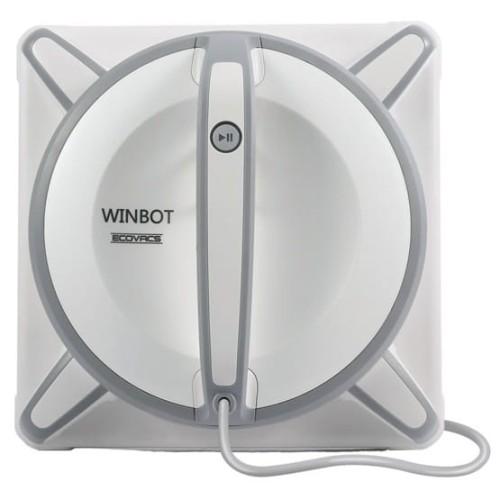 WinBot W 930 Robot Myjący Okna Warszawa ! ZADZWOŃ 790 634 007 ! RoboExpert !!! DARMOWA DOSTAWA !!! - Zacisze, Targówek, Warszawa