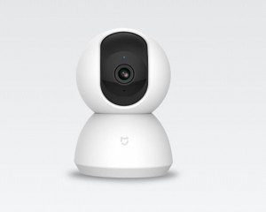 Kamera MiJia 360° 1080P Home Security Camera
