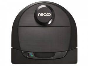 Neato Robotics - Botvac D6 Connected