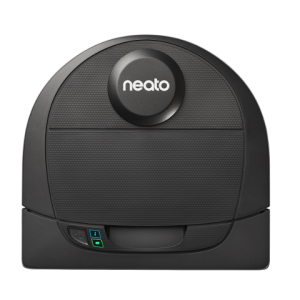 Neato Robotics - Botvac D4 Connected