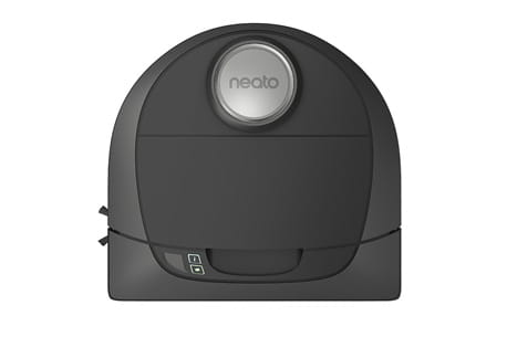 Neato Botvac Connected D5 RoboExpertjpg3.jpg